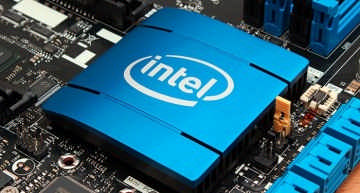 Intel Funds $100 MN in OpenStack Software to Aid Enterprise Operations