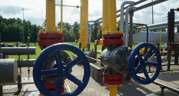 Southern Co. Plans to Acquire Natural-Gas Utility AGL Resources in $12 BN