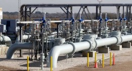 Energy Transfer to acquire Williams for $37.7 billion