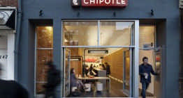 Ad Campaign Says Chipotle Misled Customers