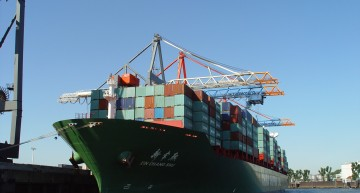 How Smaller Production Firms can Automate Processes for Shipping