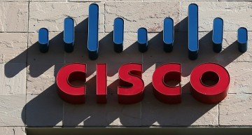 Cisco in $100 Million Venture with Inspur to resell Networking Gears