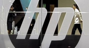 Hewlett-Packard to Slash Up to 30,000 Jobs in Enterprise Business