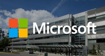 Microsoft Battles DOJ's Warrant for Emails Stored at Irish Facility