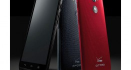 Motorola's Shatterproof Droid Turbo 2 Smartphone Arriving End of the Year