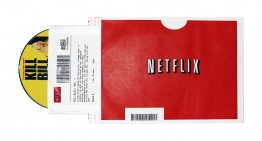 Netflix to launch In South Korea, Singapore, Hong Kong, and Taiwan in January 2016