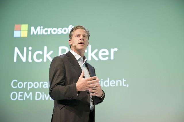NickParker-640x426