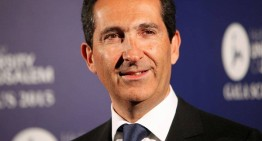 Altice Set To Acquire Cablevision in Deal worth $17.7 Billion