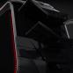 "Acer Predator 6, Ultimate ""Predator Projector"" Sma..."