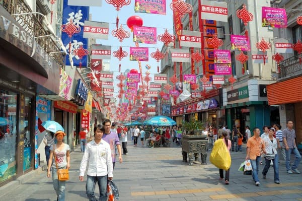 Shopping_street_in_Wenzhou