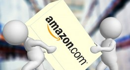 New Amazon Flex Service will offer Speedy Deliveries