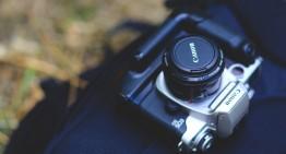 Canon Unveils 250 Megapixel Camera Sensor