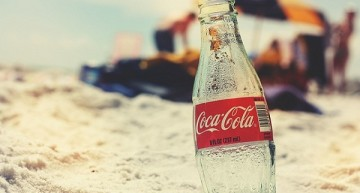Coca-Cola creates National Product Supply System in the US to cut manufacturing cost