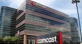 Comcast Acquires 51% of Universal Theme Park in Japan for $1.5 Billion