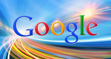 Google Announces Customer Match Service to Target Users on YouTube and Google Search