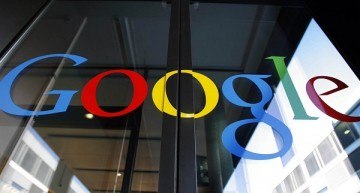 Google Accused of Violating Anti-Trust Law In Russia by Yandex