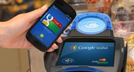 Google Wallet for iOS revamped to become P2P Payments App