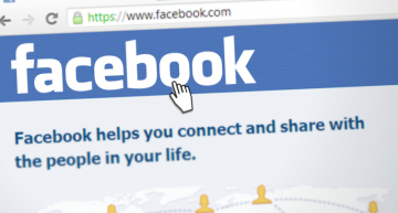 Facebook Pages Will Offer New Mobile Friendly Features to Businesses