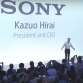 SONY debuts its Whimsical Products Lineup at IFA 2...