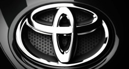 Toyota Announces $50 Million Investment at Stanford and MIT for Car-Tech Research