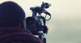 Industry Majors Team Up To Create New Open-Source Video Format