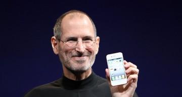 Influential Leadership- Gandhi who inspired Obama, Steve Jobs, Modi, and more