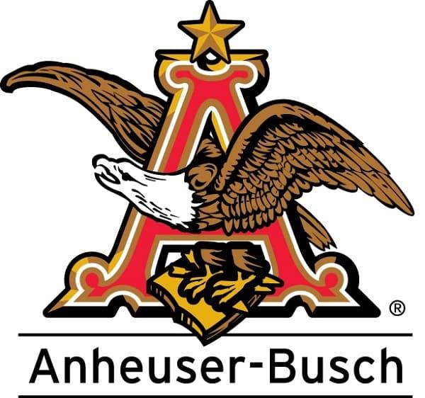 Anheuser-Busch InBev