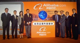 Alibaba Q2 Earnings beats the expectation to fight Chinese Meltdown!