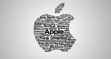 US jury finds Apple infringed on University Wisconsin-Madison patent, faces hefty damages