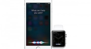 Apple Acquires UK-based VocalIQ To Boost Siri
