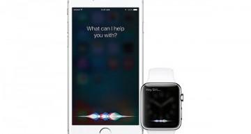 Apple Acquires UK-based VocalIQ To Boost Siri
