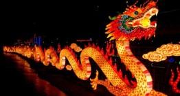 Bliss time for Asian Markets despite Chinese Meltdown