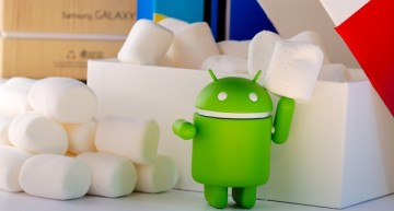 """Google's """"Everything as One"""" approach leads to merger of Android and Chrome OS"""