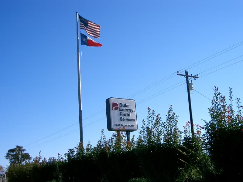 Duke_Energy_Field_Services_(East_Texas_Plant)