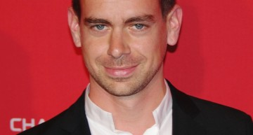 Jack Dorsey named Twitter CEO, Adam Bain appointed COO