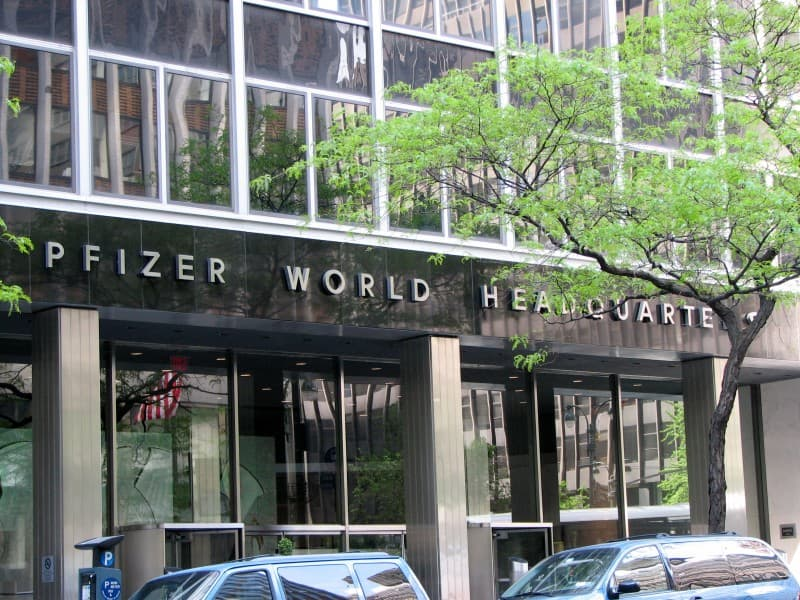 New_York_City_Pfizer_World_Headquarters_02