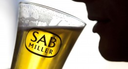 Anheuser-Busch InBev and SABMiller Reach an Agreement on Merger, Would Create Largest Global Brewer