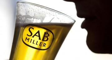 Anheuser-Busch InBev and SABMiller Reach an Agreement on Merger, Would Create Largest Global Brewer