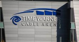 TWC Q3 earnings show greener side!