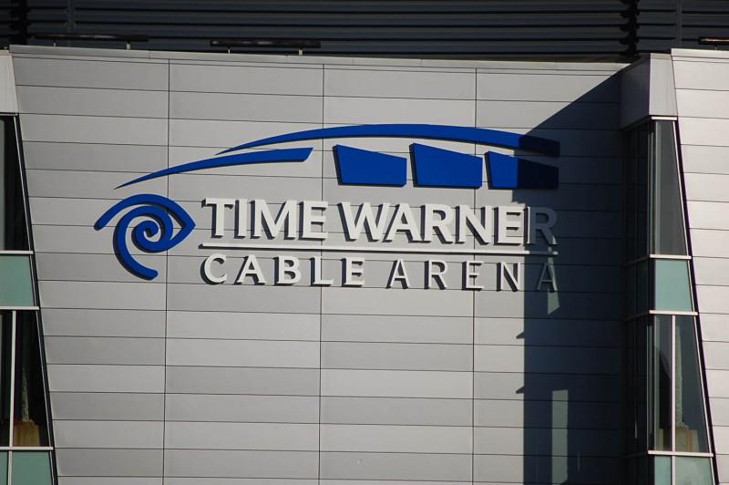 Time_Warner_NC