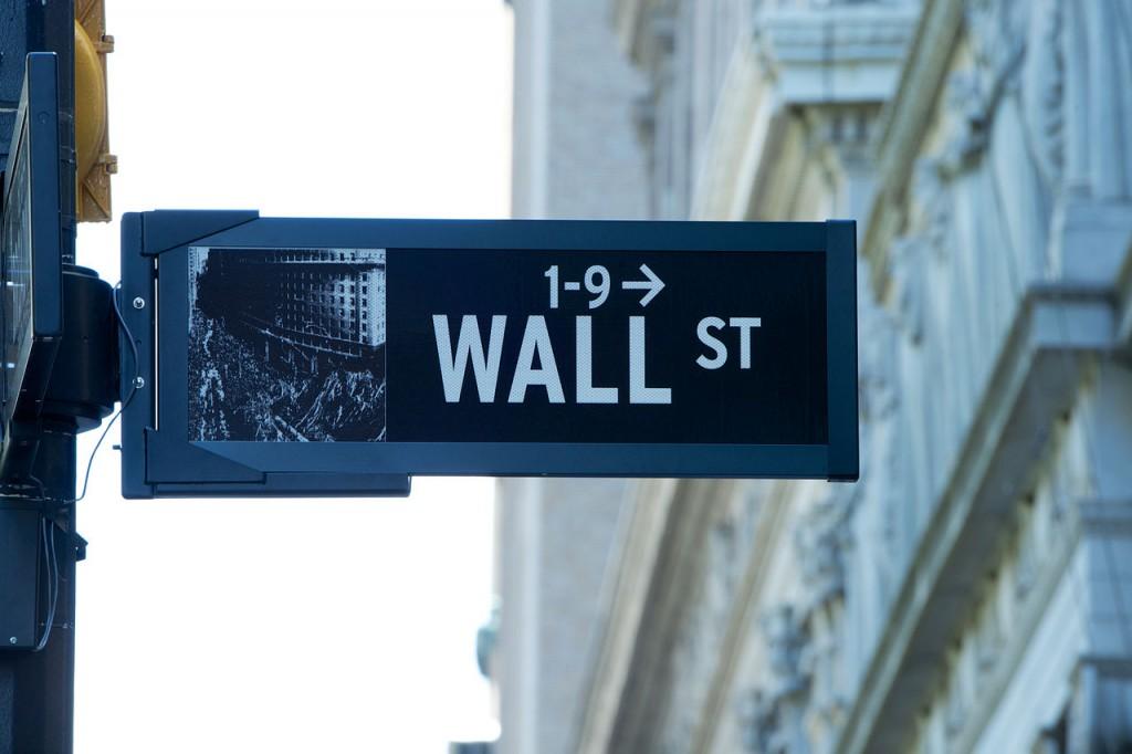 Wall-Street-US-Stock