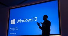 New Microsoft aspires to be profound Microsoft