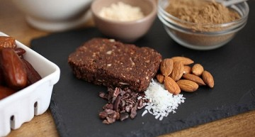Exo Protein bar made of Cricket Flour sets the new trend for consuming insects
