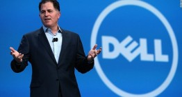 Dell Reported to Announce $50 Billion EMC Acquisition Deal