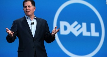 Dell Reported to Announce $50 Billion EMC Acquisition Deal