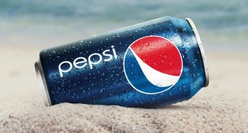 Pepsi to market P1 smartphones and accessories in China, to hit market on October 20