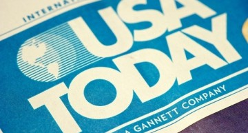Gannett to Acquire Journal Media Group in $280M Deal