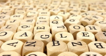 Google acquires domain with all the alphabet letters