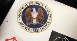 National Security Agency Discloses only 91% of the Security Vulnerabilities to Companies
