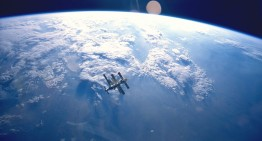Space Tourism: The Ultimate Luxury Frontier